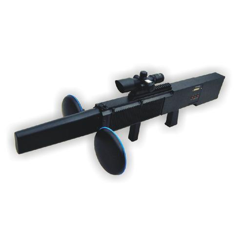 便携式干扰枪RJ002-H-缩略图