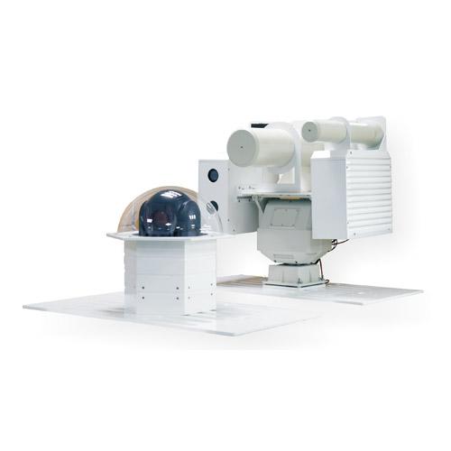 固定式无人机反制系统-缩略图