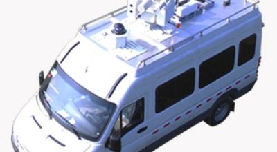 车载式无人机反制系统-缩略图